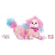 Just Play Puppy Surprise Plush Taffy