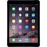 Apple iPad Air 2 - 128GB - WiFi - Spacegrijs -128GB - Tablet