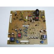 PSHV-T10 board Xerox Phaser 7750 105K20450