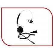 Гарнитура Jabra BIZ 2400 Mono QD 2403-700-104