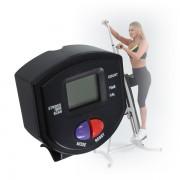 Vertical Gym Multifunctionele Fitnessmeter
