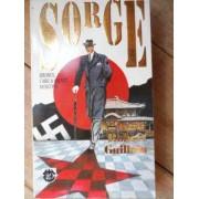 Sorge ,spionul Care A Salvat Moscova - Robert Guillain