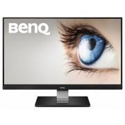BenQ GW2406Z (negru)