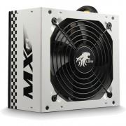 MX-F1 N400-SB-EU