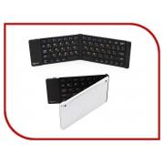 Клавиатура беспроводная Gembird KB-400BT