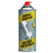 Penetrating Oil - ulei mineral penetrant
