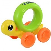 Tomy Toys Push N Chase Turtle