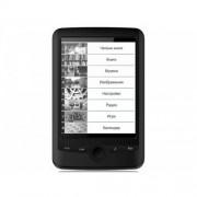 Електронна книгa DIVA Pro E6