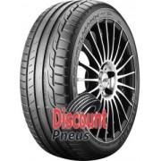 Dunlop Sport Maxx RT ( 215/55 R16 93Y avec protège-jante (MFS) )