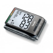 Tensiometru electronic de incheietura Beurer BC80