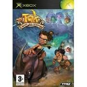 Tak: The Great Juju Challenge (Xbox) [Edizione: Regno Unito]