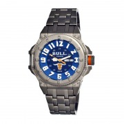 Bull Titanium Bn103 Brahman Mens Watch