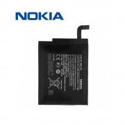 Batterie 3500mah 3.8v 13.3wh Pour Nokia Lumia 1520