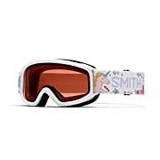 Smith Optics Junior Sidekick Ski Goggles, Children's, Sidekick, Fairytale, S
