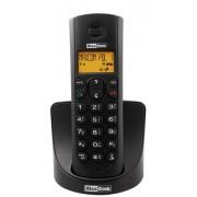 Telefon DECT Maxcom MC1310 - Black