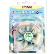 Ventilator Antec TriCool 120mm Dual Ball Bearing