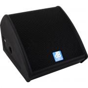 dB Technologies Flexsys FM10, Caixa de Retorno, Ativa, 110v (Excelente)