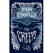 The Creeps by John Connolly