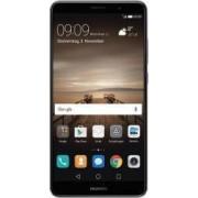 Telefon Mobil Huawei Mate 9 64GB Dual Sim 4G Grey