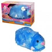 Magical Zhu Zhu Princess Pets Enchanted Hamster Toy Aloysius