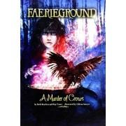 A Murder of Crows by Odessa Sawyer