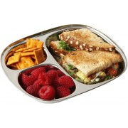 Ecolunchbox SMALL ECOLUNCHTRAY. Gr. One size
