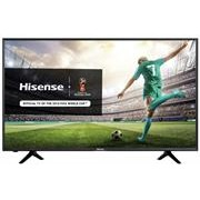 HiSense 43N3000UW 43 inch Ultra High Definition