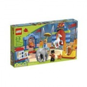 Lego Duplo My First Circus 10504