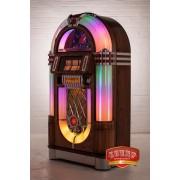 Jukebox Sound Leisure 1015 Slimline