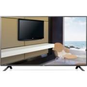 Televizor LED 80 cm LG 32LX300C HD