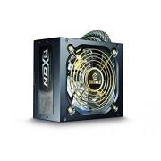 Enermax Naxn Enp450Agt Alimentatore, 450W, Nero
