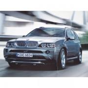 Kit exterior M BMW X5 E53 98-04