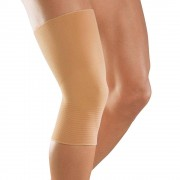 MEDI Zweizug-Kniebandage Medi