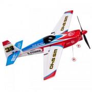 Avion Edge 540 Red Bull 2,4 Ghz