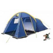 CADAC Camper 4 tent