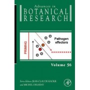 Advances in Botanical Research: Volume 56 by Jean-Claude Kader