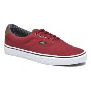 Sneakers Era 59 by Vans