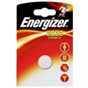 Energizer bateria litowa mini Energizer CR2032