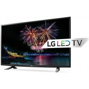 LG 49LH510V Full HD LED Tv