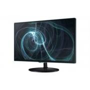 "Monitor 21.5"" LED S22D390HS SAMSUNG"