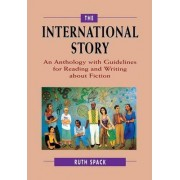 The International Story by Ruth Spack