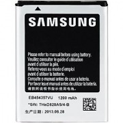 Samsung EB454357VU Mobile Battery