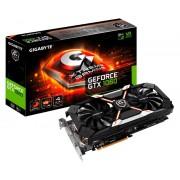 GIGABYTE nVidia GeForce GTX 1060 6GB 192bit GV-N1060XTREME-6GD