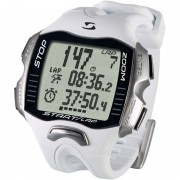 SIGMA SPORT RC Move Basic Armband apparaat wit 2018 Multifunctionele horloges