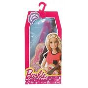 Música MATTEL Barbie verano mini Accesorios Fancy House (2/2015) CFB50 CFB53