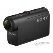 Cameră sport Sony HDR-AS50