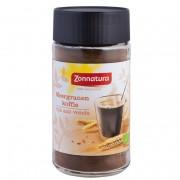Zonnatura Meergranenkoffie