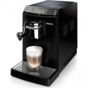 Автоматична еспресо машина Philips Series 4000, HD8844/09
