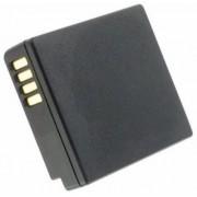 Camera Batterij DMW-BLH7E / BLH7: Panasonic Accu
