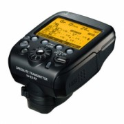 Yongnuo YN-E3-RT - Commander radio pt Canon 600EX-RT